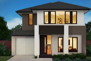 LOT 5215 Moola Street, Jordan Springs, NSW 2747