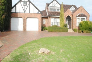 Westmeadows, address available on request