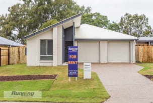 2/11 Johnstone Place, Riverview, Qld 4303