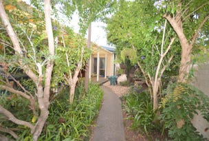 8 Coralville Road, Moorland, NSW 2443