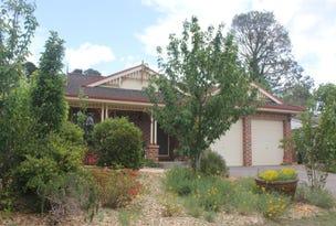 8 Blue Hills Road, Hazelbrook, NSW 2779