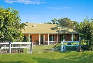 4 Lamberton Lane, Kyogle, NSW 2474