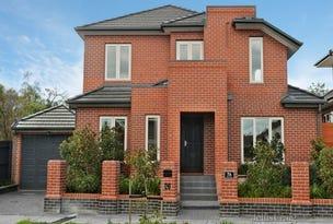 7A Baird Street, Ashburton, Vic 3147