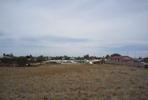 Lot 100, Casey Road, Port Broughton, SA 5522