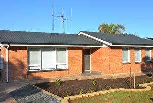125 Cartledge Avenue, Whyalla Stuart, SA 5608