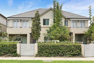 8/26 Bettington Road, Oatlands, NSW 2117