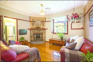 11 Granville Street, Fairfield, NSW 2165