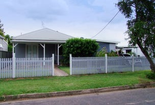 25-27 Pitt Street, Singleton, NSW 2330