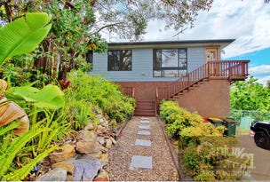 32 Mount View Avenue, Hazelbrook, NSW 2779