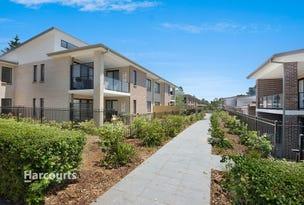 29/5 Spurway Drive, Baulkham Hills, NSW 2153