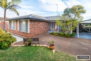 109 Emerald Drive, Eagle Vale, NSW 2558