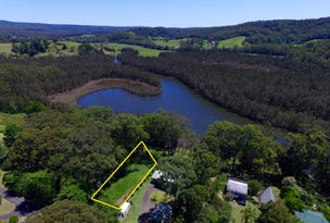 Lot 5 Cornfield Parade, Fishermans Paradise, NSW 2539