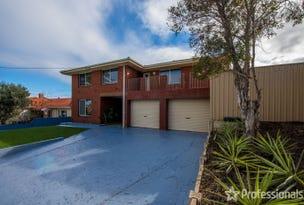 2 Conway Street, Beachlands, WA 6530