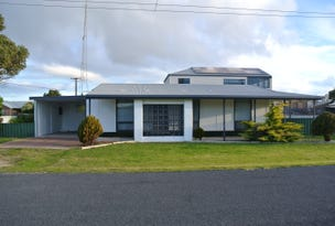 40 Bellevue Drive, Kingston Se, SA 5275
