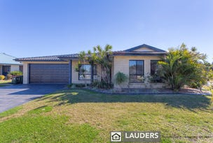 12 Ivy Crescent, Old Bar, NSW 2430