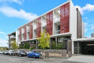 103/3 Nina Gray Ave, Rhodes, NSW 2138