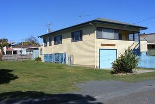 5 Bayview Street, South West Rocks, NSW 2431