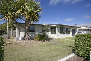 38a River Tce, Millbank, Qld 4670