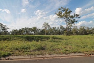 1 BOYSEN COURT, Adare, Qld 4343