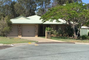 3 Dougal Cres, Rosewood, Qld 4340