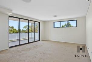 13/4 Werombi Road, Mount Colah, NSW 2079