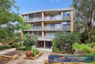 Unit 7, 46-48 Hill Street, Tamworth, NSW 2340