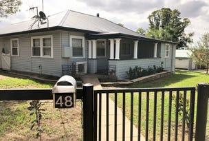 48 Mackenzie Street, Merriwa, NSW 2329