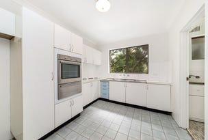 122 Carrington Road, Randwick, NSW 2031