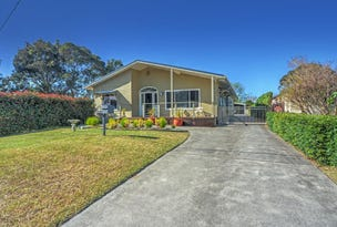 40 Davenport Road, Shoalhaven Heads, NSW 2535