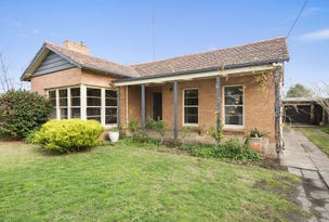 39 Church Street, Colac, Vic 3250
