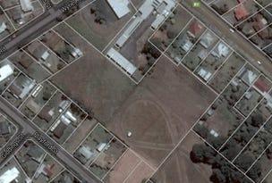 Lot 34, Playford street, Millicent, SA 5280
