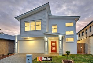 39 Lockyer Place, Drewvale, Qld 4116