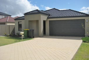 253 Campbell Rd, Canning Vale, WA 6155