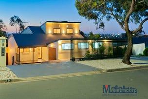 24 McKenzie Crescent, Gulfview Heights, SA 5096