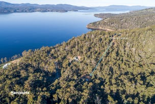 458 Esperance Coast Road, Brooks Bay, Tas 7116