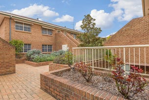 3/1 Waddell Place, Curtin, ACT 2605
