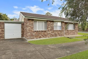 1/14 Richmond Close, Bateau Bay, NSW 2261
