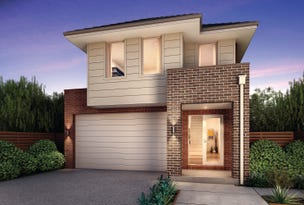 Lot 504 Borestane Drive (Hazelcroft), Doreen, Vic 3754
