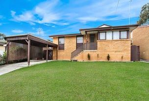 17 Timberi Avenue, Dapto, NSW 2530