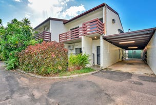 16/80 Old McMillans Road, Coconut Grove, NT 0810