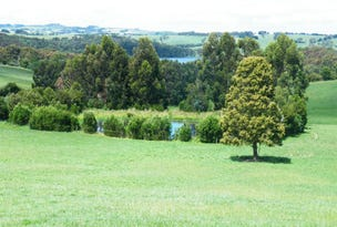 . ., Glen Alvie, Vic 3979