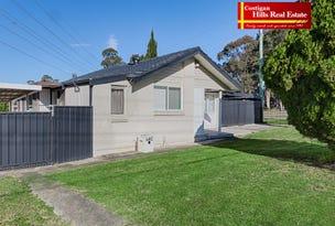 2 Columbia Road, Seven Hills, NSW 2147