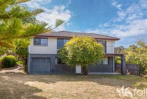162a Roslyn Avenue, Blackmans Bay, Tas 7052