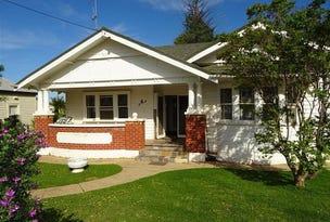 4 Barkly Street, Maryborough, Vic 3465