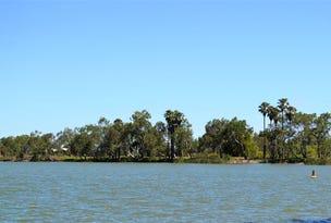 15 Pine View Court , Lake Charm, Kerang, Vic 3579