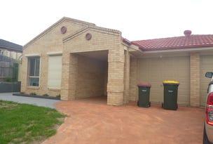 22 Howard Avenue, Bega, NSW 2550