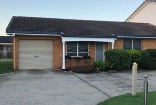 16/114 Cherry Street, Ballina, NSW 2478