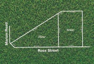 1A & 1B Ross Street, Torrensville, SA 5031