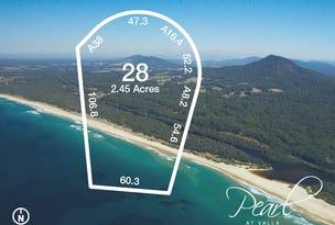 Lot 28., Pearl Circuit, Valla, NSW 2448