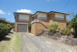 4 Glenisia Ave, Georges Hall, NSW 2198